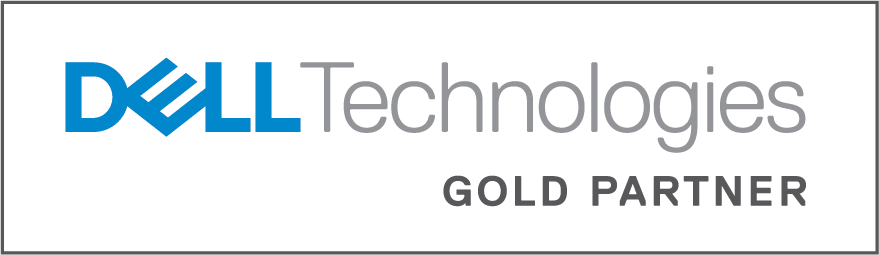 DellEMC_Gold_Partner
