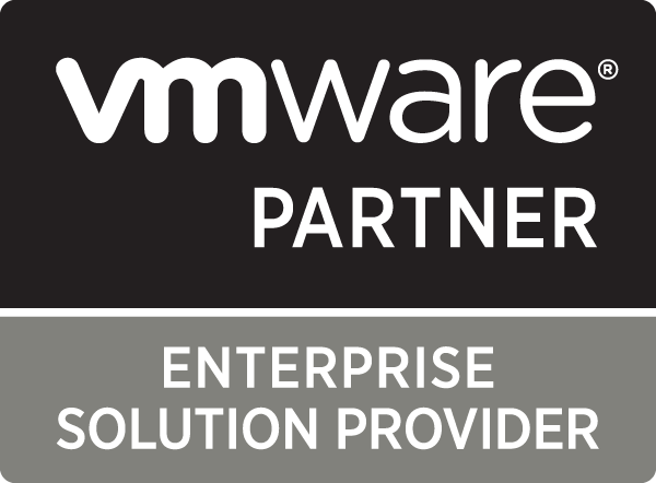 VMWare_Enterprise_Partner