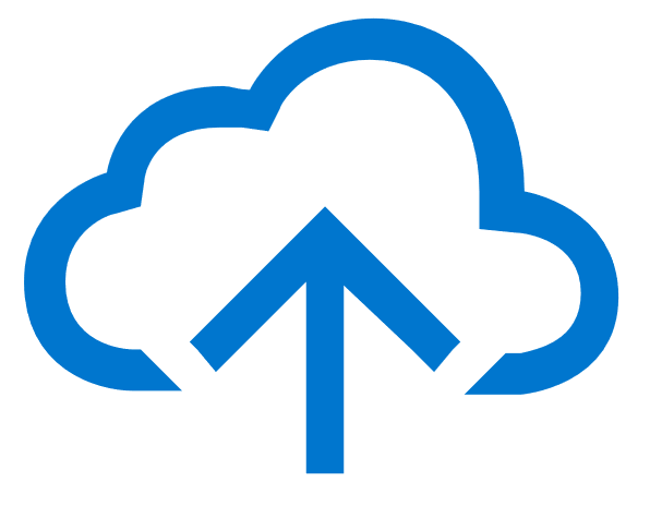 Cloud Connected Systems