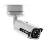 Video/CCTV Solutions